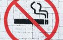 Moderní je nekouřit. Raději s tím nezačínejte