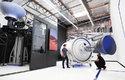 3D tiskárna zvládne sestavit složité stroje jen z několika málo dílů