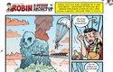 Robin a Ostrov Archetyp 17 - a