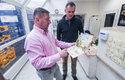 Česká mincovna: Odhalte tajemství výroby peněz