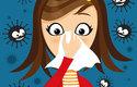 Imunitní systém nás brání před nemocemi