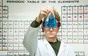Vědecké aplikace vám pomohou lépe chápat svět