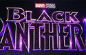 Marvel uvádí Black Panther II