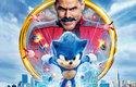 Ježek Sonic ve filmu