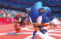 Sonic se objeví i na olympijských hrách ve hře Mario & Sonic at the Olympic Games Tokyo 2020