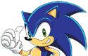 Ježek Sonic se zrodil ve firmě SEGA jako protivník Maria, ale nakonec se skamarádili