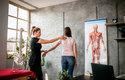 Dnes je lidské tělo skvěle prozkoumané, i když některé souvislosti zřejmě teprve čekají na objevení
