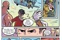 Robin a Ostrov Archetyp 24 - a