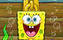 Komiks SpongeBob: Truhla pokladů je stejně ulítlý jako oblíbený seriál
