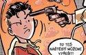 Robin a Ostrov Archetyp 26