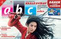Legendární Mulan, vesmírné kvarteto jako dárek a mnoho dalšího najdete v časopisu ABC č. 19/2020