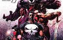 Barbar Conan je jednou z hlavních postav aktuální komiksové série Savage Avengers (Divocí Avengers), ve které se potkává s takovými drsňáky, jako jsou Wolverine, Venom nebo Punisher
