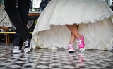11 + 1 tipov na originálne svadobné dary