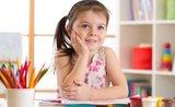 Ťahák pre rodičov: čo nachystať deťom pred začiatkom školského roka?