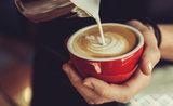 Kávové trendy, ktoré budú letieť v roku 2019