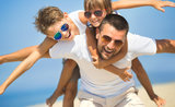 Otcovské chvíľky - zabodujete u detí s novými hrami