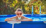 Na záhrade ako na dovolenke: vyberte si správny bazén