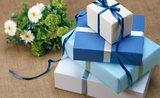 Tipy na darčeky z lásky, s ktorými zabodujete