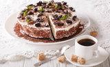 Sladká tečka ku káve: 3 recepty na cheesecake