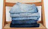 Zvládnite nákup džínsov on-line: aký strih a ako sa zmerať?