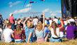 Ako sa pobaliť na festival? Festivalové vychytávky