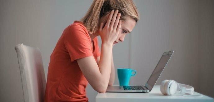 Zažeňte zimné chmáry: 6 tipov na zlepšenie nálady