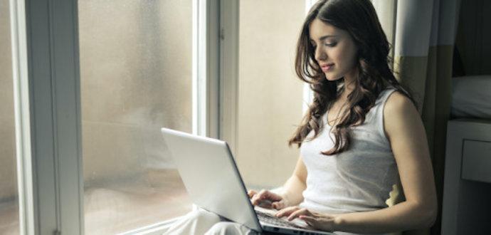 Zrozumiteľný návod aj pre laikov: ako vybrať nový notebook