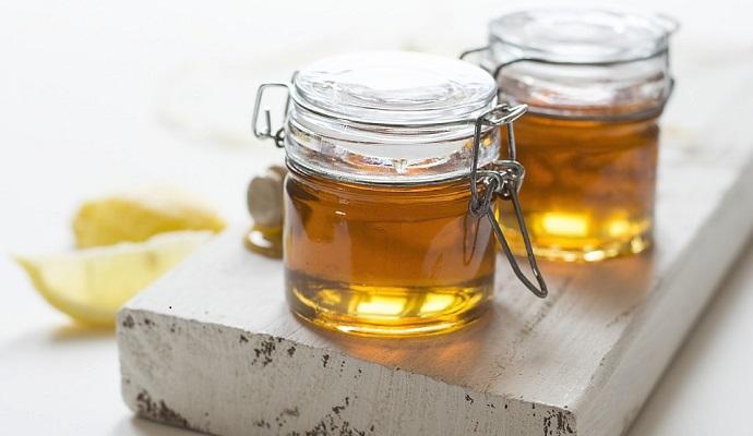 Sladkým sirupem skvěle ochutíte čaj a zároveň uděláte něco pro své zdraví.