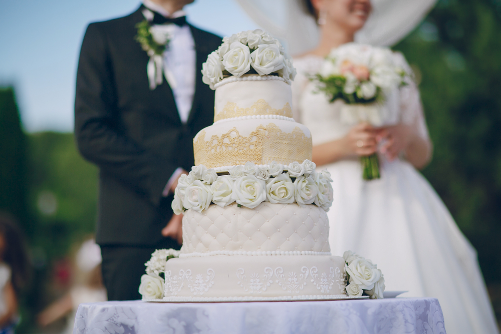 Zařiďte si včas ověřený kontakt na šikovného pekaře nebo pekařku.