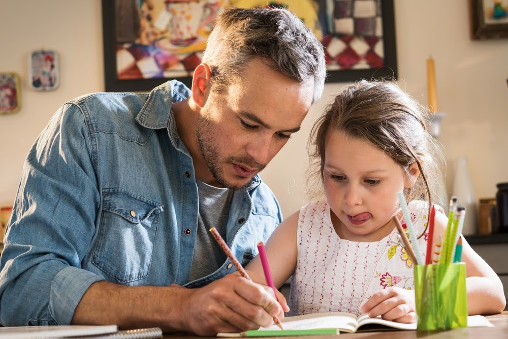 Některé hádanky dokážou potrápit děti i dospělé.
