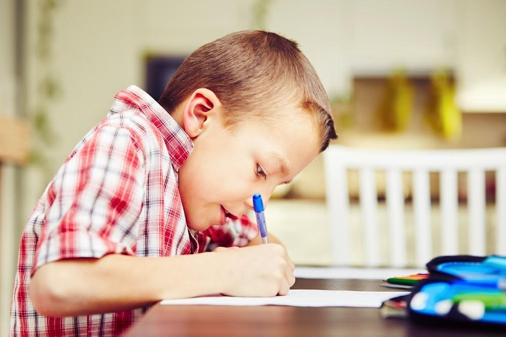 Děti milují situační kvízy, při jejichž řešení si užijí spoustu legrace.