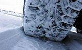 9 tipů jak vybavit auto na zimu a kolik to stojí