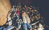 Osm nesmyslných výmluv, proč máte přeplněný byt: Zbavte se zbytečných věcí!