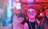 Kompletní průvodce přípravou na ples: doma jako v salónu