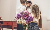 12 stylových dárků, které potěší paní učitelku na vysvědčení