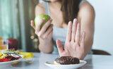 7 mýtů o hubnutí