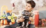 Čtěte také, jaké elektronické hračky si děti zamilují.