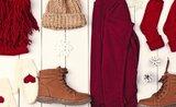 Víte, jak správně uskladníte sezónní oblečení?