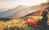 Pod širákem: 5 pravidel, která vám ulehčí nocování nadivoko