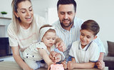 5 tipů pro rodiče, jak ušetřit