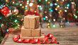 20 nej tipů na dárky, ze kterých vyberete ten pravý pro každého