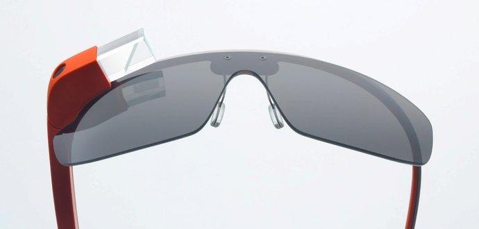 Chytré brýle prý chytí druhý dech a bude o ně opět zájem