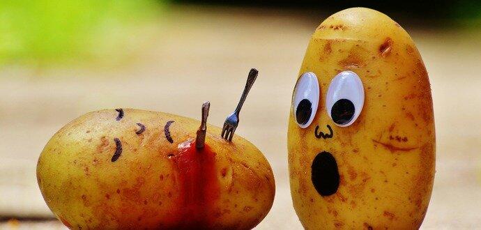 9 potravin, kterým lednice škodí