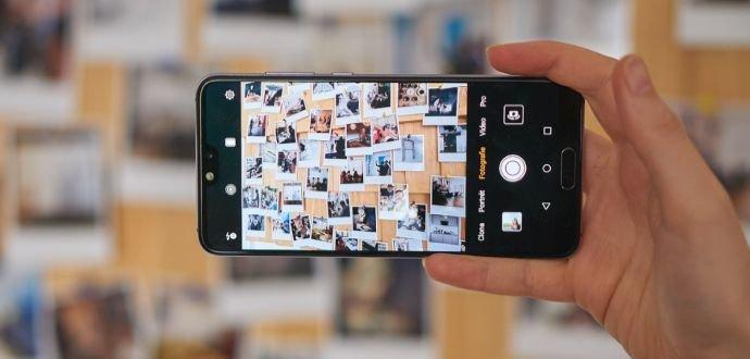 Recenze Huawei P20 Pro: nejlepší (foto)mobil na trhu