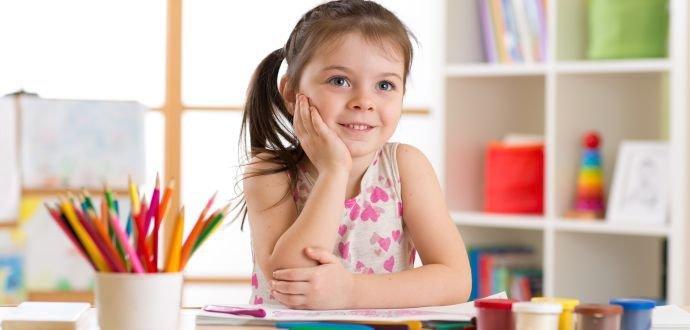 Tahák pro rodiče: co pořídit dětem před začátkem školního roku?