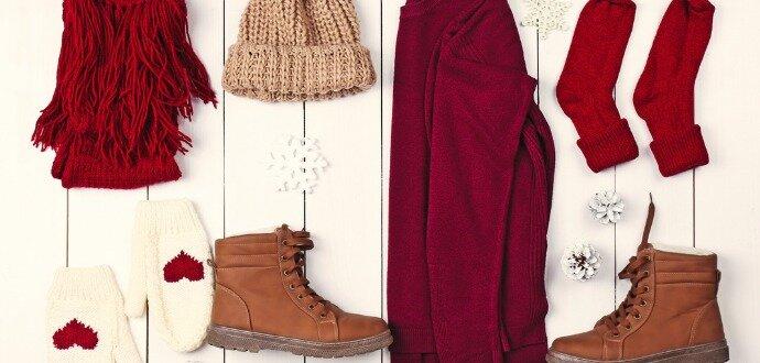 Jak na uskladnění sezónního oblečení, aby i za rok bylo jako nové