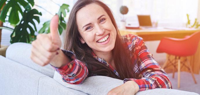 Má vaše domácnost za ušima? 5 tipů, jak na chytrý domov