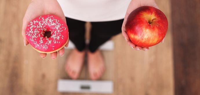 Vyhněte se jim: 10 nejčastějších chyb při hubnutí