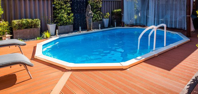 Vybíráme bazén: kdy zvolit nadzemní a kdy zapuštěný?