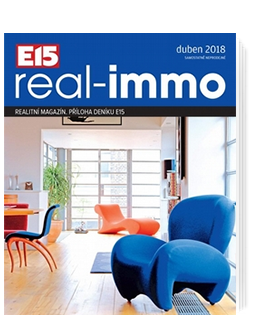 real-immo